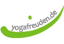 yogafreuden.de - Udo Tiemeyer